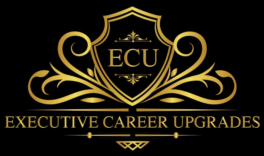 Executive Career Upgrades