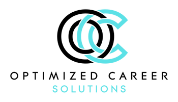 Optimized Career Solutions